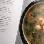 Juni: Suppen für Syrien