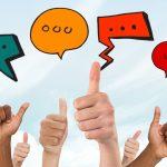 7 Tipps, die Ihre Kommunikation verbessern