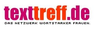 texttreff-Logo