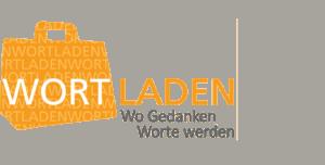Texterin und Werbelektorin in Hannover: Andrea Görsch